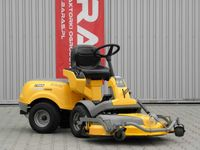Traktorek kosiarka Stiga Park 4x4 4wd (081001) -Baras