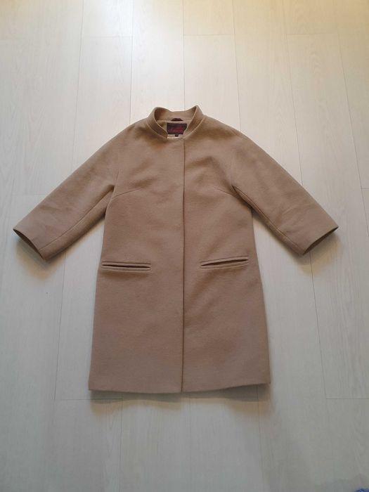Пальто женское демисезонное Сумы - изображение 1