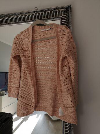 Sweterek Only xs
