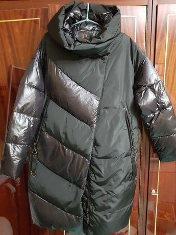 Продам новую курточку!