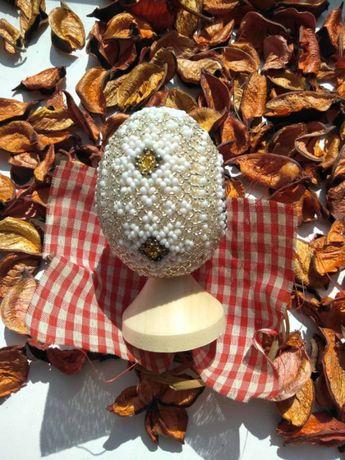 Писанки Писанка Пасхальне яйце Великдень Пасха