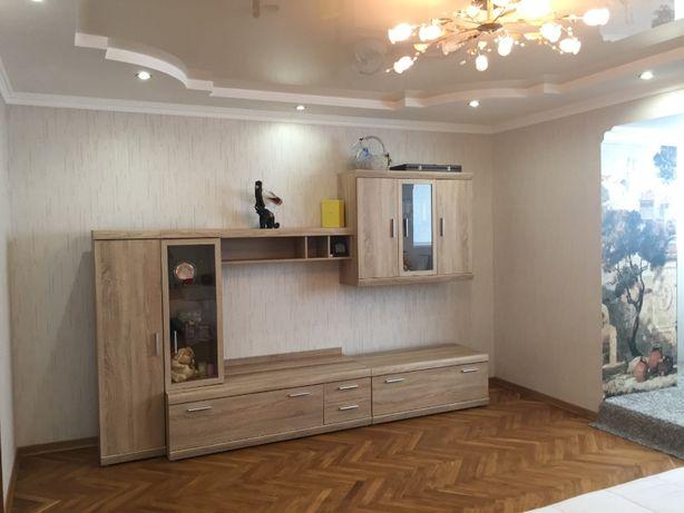 Квартира 2-к Никольско-Слободская,6А Торг
