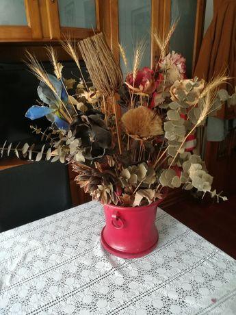 Vaso artificial