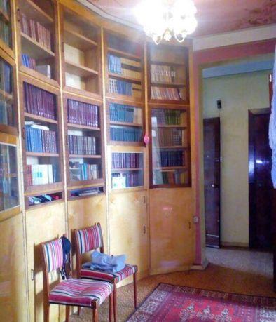 Продам 3х комнатную квартиру в Бердянске, до моря 5 минут
