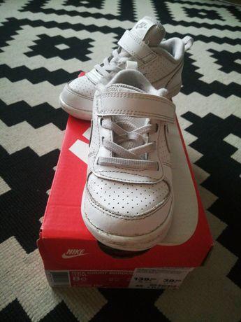Nike r. 25