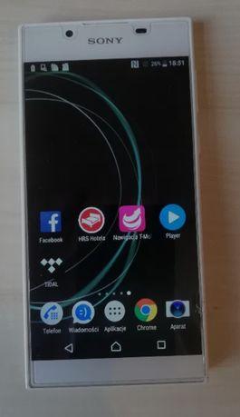 Sony Xperia L1 kolor biały