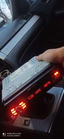 Radio vordon ac-5201 kent 1 din wysuwany ekran