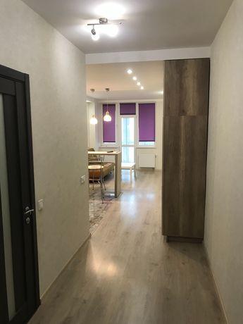 Долгосрочная аренда квартир