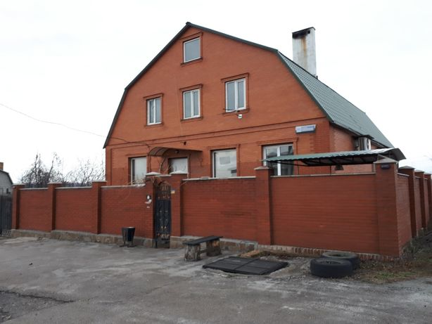 Продам или аренда дом по часово и по суточно есть баня