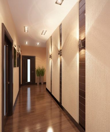 комнаты в новом хостеле 2 минуты пешком к метро святошинский район