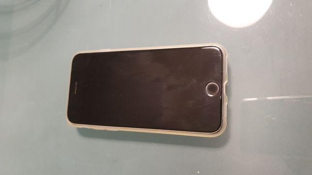 iPhone 6 APPLE - 4.7'' - 16 GB - Cinzentosideral