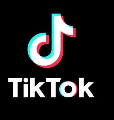 TIKTOK 100 like, lajków, polubień, wideo, influencer