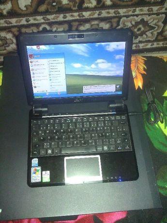 ноутбук двухъядерный Asus Eee PC PC901 в отличном состоянии С Германии