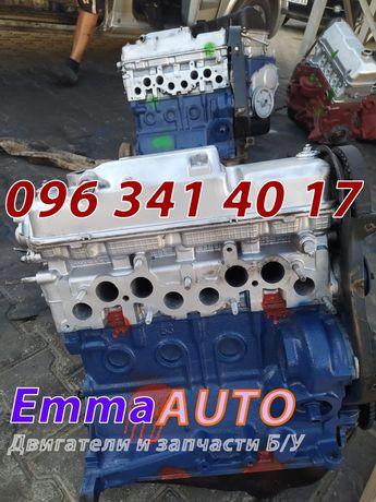 """Двигатель""""Мотор""""ДВС ВАЗ 2108""""21083""""2109""""2110""""2112""""2113""""2115""""1118"""