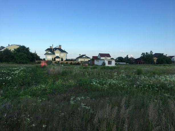 Продам землю сільськогосподарського призначення