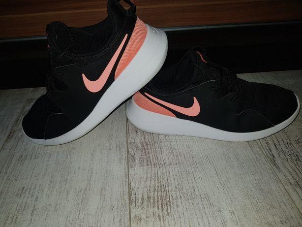 Sprzedam buty nike r37,5 okazja
