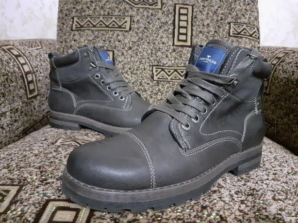 Продам Ботинки Tom Teilor Новые