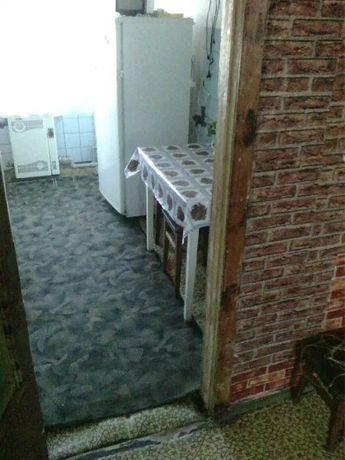 Продам 3х комнатную квартиру в Дергачах. ЮЛ3