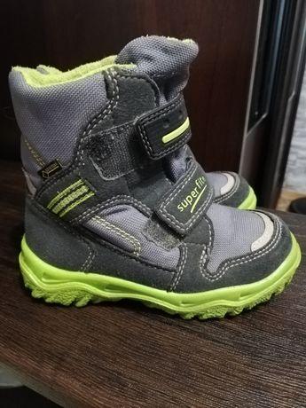 Superfit, суперфит ботиночки, сапожки
