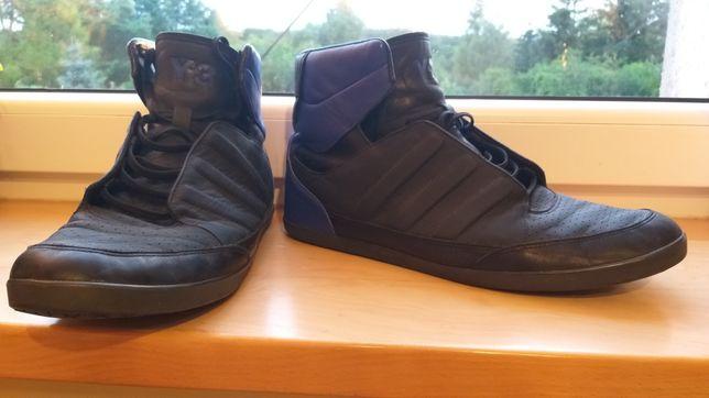 Adidas Y-3 V22247