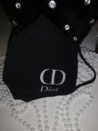 Maseczka Nowa Dior