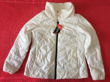 Куртка весна-осень MOSCHINO 46розмір