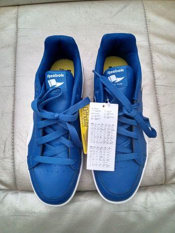 Nowe buty sportowe Reebok rozmiar 38.5