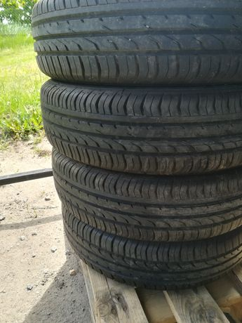 Opony Continental 155/70R14 77T