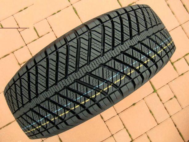 Opony wielosezonowe bieżnikowane nowe 185/60R15 całoroczne