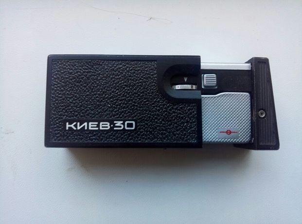 фотоаппарат Киев -30