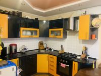 Продам отличную 4-х комнатную квартиру на Проспекте Независимости