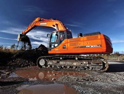 Usuwanie AdBlue DOC Traktory/Ciężarowe/Osobowe Współpraca SCR Śląskie