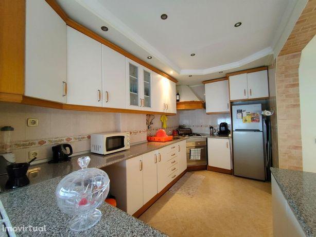 Apartamento T3 | Bairro Novo, Seixal