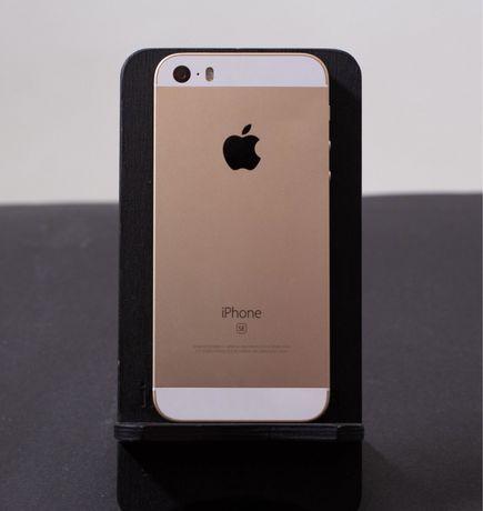 iPhone 5/5S/SE 16/32/64 (гарантия/айфон/телефон\купить/space/оригінал)