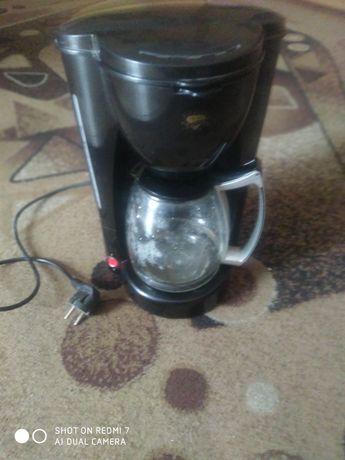 Ekspres do kawy przelewowy.