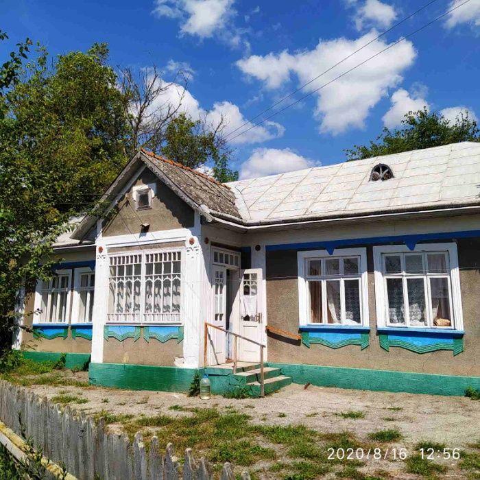 Продається будинок Иване-Золотое - изображение 1