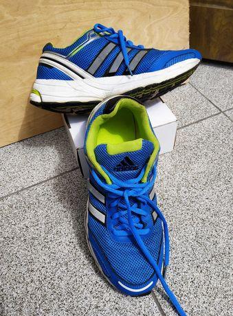 Кросівки чоловічі Adidas, б/y