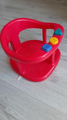 Кріселко для купання