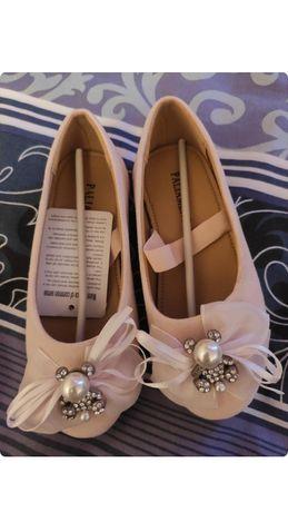 Продам туфли, новые