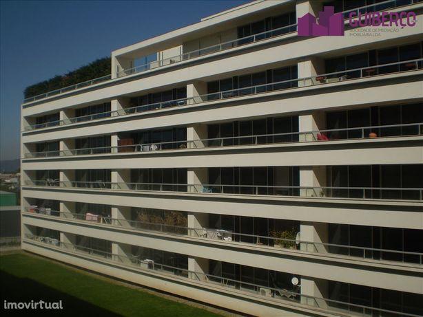 Apartamento T1 Creixomil ,Guimarães