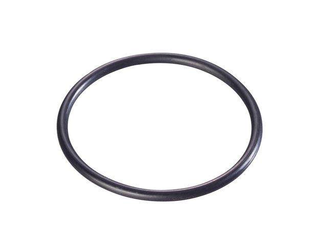 Wagner O-ring кольцо уплотнительное 2362875