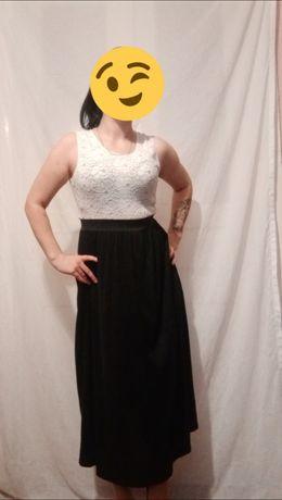 Платье  летнее в хорошем состоянии