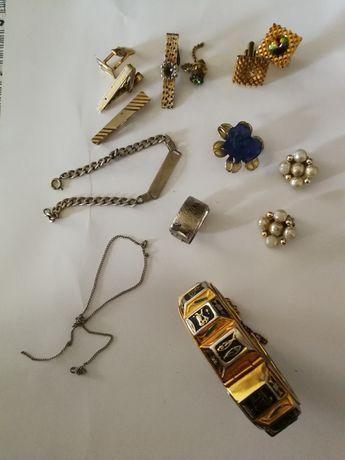 Bijuterias vários Bracelet de camisa de manga