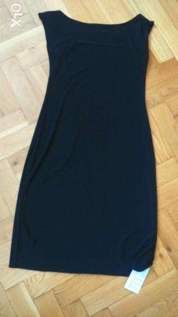 Sukienka Nowa
