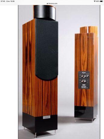 WLM Gran Viola+ passive control - 1/5 ceny nowych - OKAZJA do 27.07
