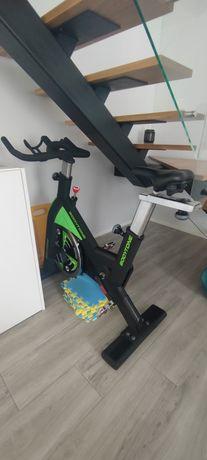 Cycling indoor bodytone