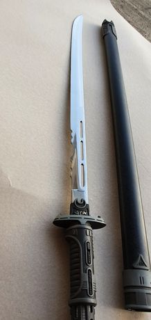 Espada ninja samurai 3000