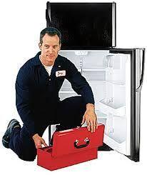 Ремонт холодильника в Днепре без посредник.На дому.Без выходных.с 8-22
