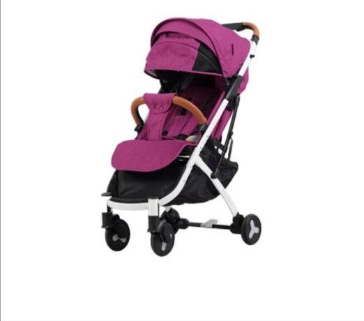 Продам коляску в отличном состоянии после одного ребёнка