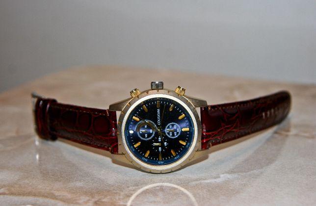 Часы COLISEUM кварц